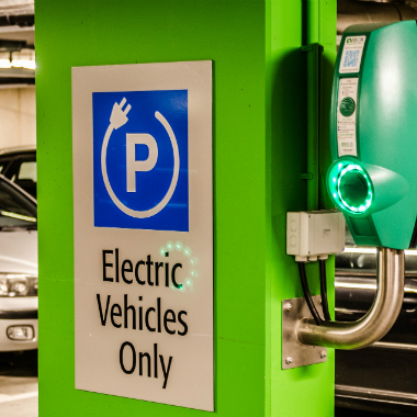 New cobalt supply central to growing electric vehicle market