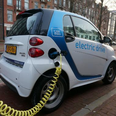 Cobalt Institute statement on the proposed European battery regulation