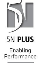 5NPlus Belgium SA