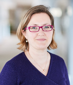 Cobalt Institute appoints Caroline Braibant as Head of Regulatory and Scientific Affairs