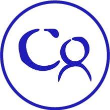 Cobalt Institute study on cobalt industry