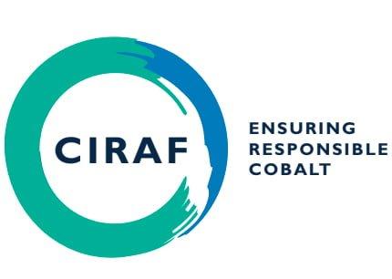 The Cobalt Industry Responsible Assessment Framework (CIRAF)
