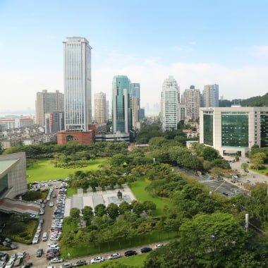 China International Ni&Co Industry Forum 2018