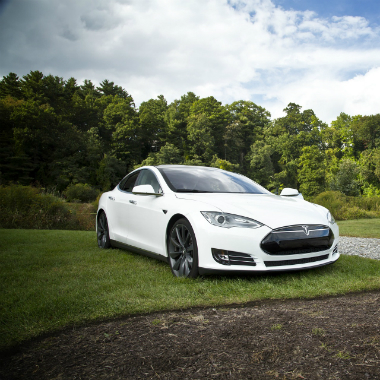 Cobalt cannot be eradicated from electric car batteries
