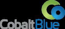 Cobalt Blue Holdings Ltd