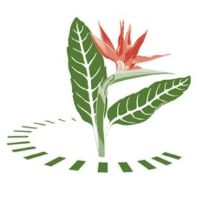 Cook Islands Investment Corporation