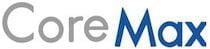 CoreMax Corporation