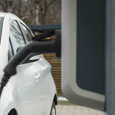 Electric car boom to turbocharge battery metal producers