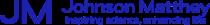 Johnson Matthey plc