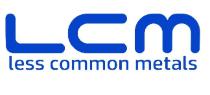 Less Common Metals