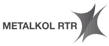 The CI welcomes new Member Metalkol RTR