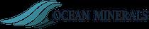 Ocean Mineral LLC