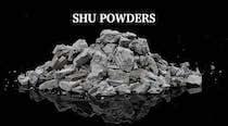Shu Powders Limited