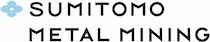 Sumitomo Metal Mining Co., Ltd