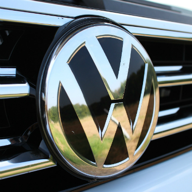 Volkswagen to spend $50 billion on electric car 'offensive'