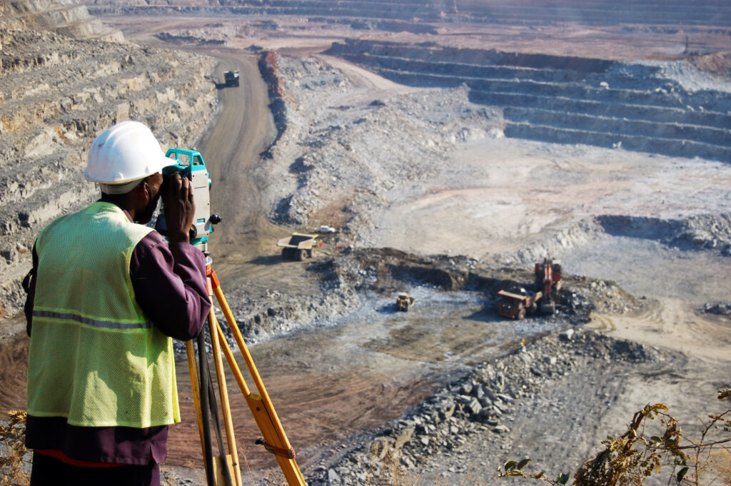 Cobalt Conference speakers commit to responsible and sustainable mining on land and sea