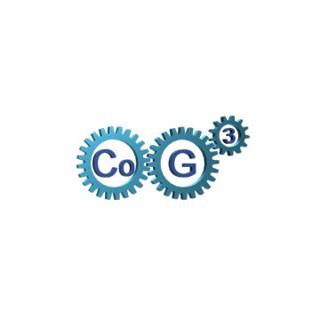 The CI Cobalt Conference 2017 – Keynote Presentation at CoG3 Workshop