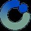www.cobaltinstitute.org