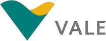 Vale Ltd